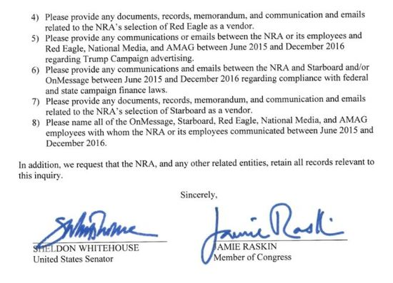 NRA_JointInvestigation2.JPG