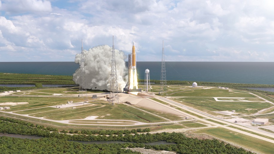 Kosmos: The next few weeks could decide the future of NASA