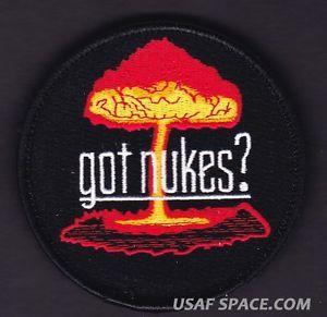 Got_Nukes.jpg