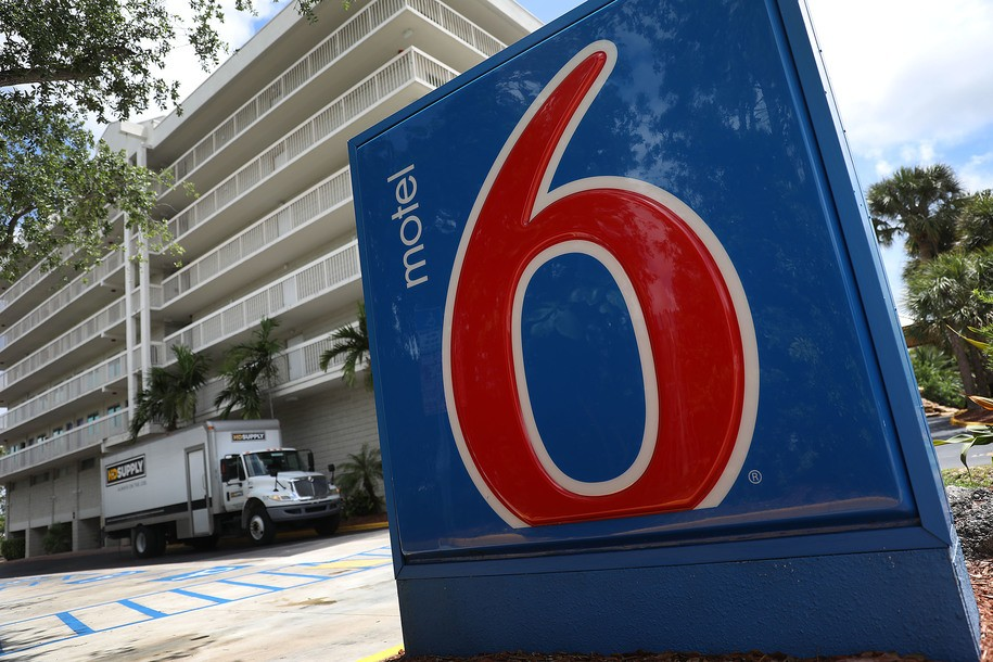 Motel 6 settles again: agrees to pay $12 million for giving out Latino guest information to ICE