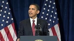 ObamaApril2009.jpg