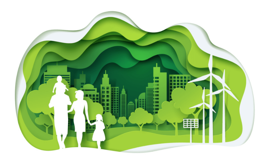 Open thread for night owls: Building resiliency democratically with green infrastructure