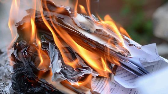 Burning_Documents.jpg