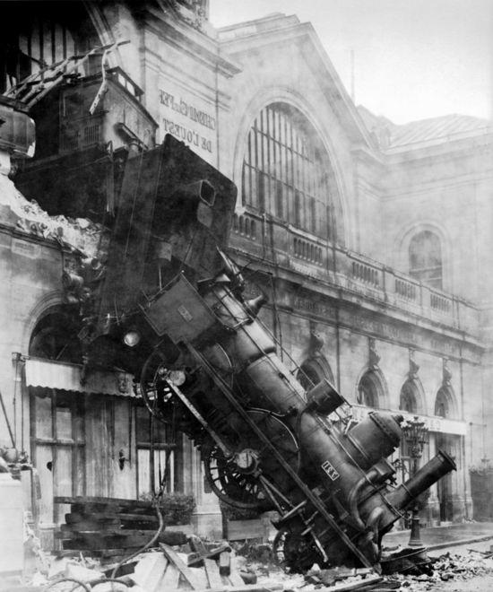 [Image: trainwreck.jpg?1557227713]