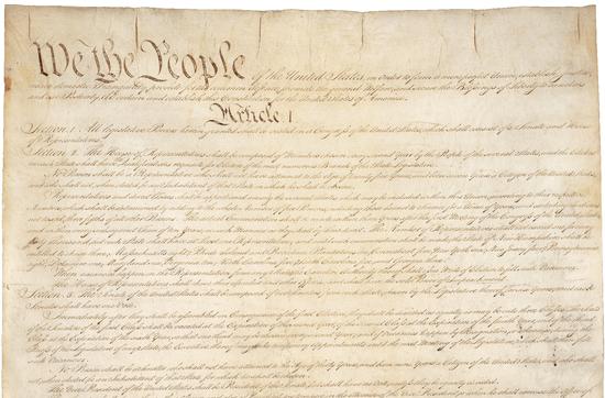 U.S.Constitutiontake1forATT.png