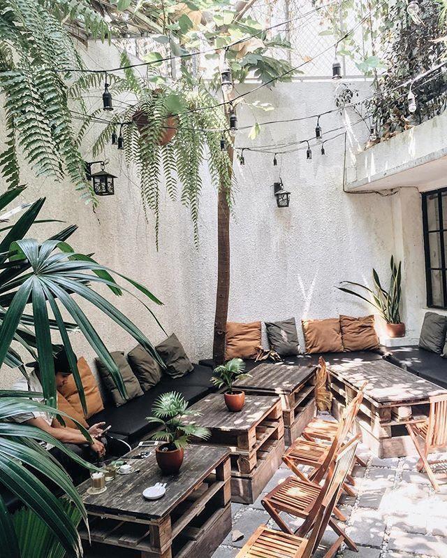 New Day Cafe: Goldie Locks & The Three Serpentine Belts