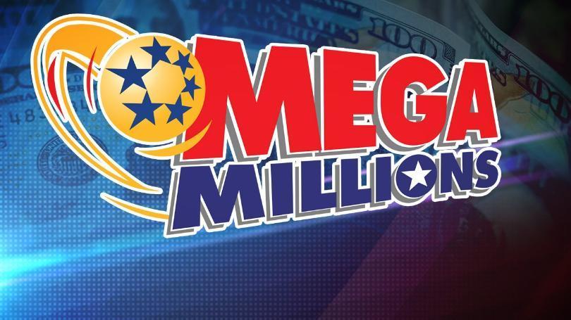 393 Million Dollar MEGA Millions Dailykos Lotto Pool