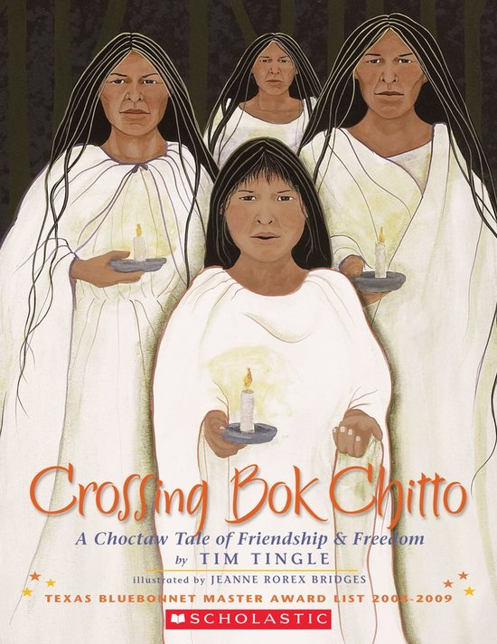 13 recommended books about and by American Indians