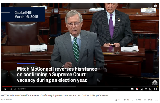 McConnell_Hypocrisy.png