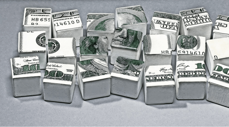 Thursday Night Owls: Washington state lawmakers ponder a 1% wealth tax