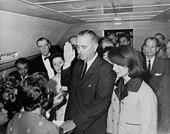 240px-Lyndon_B._Johnson_taking_the_oath_of_office_November_1963.jpg