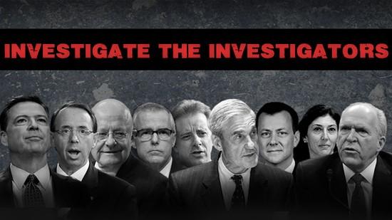 InvestigatingTheInvestigators.jpg