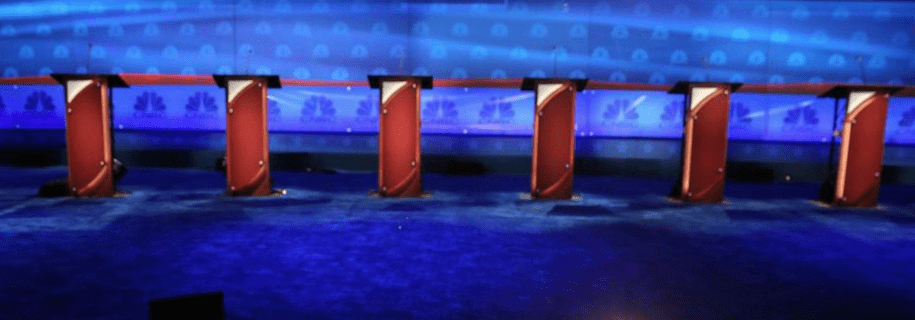 Open thread for night owls. Nichols: First Democratic debates 'unfair and unfocused spectacles'