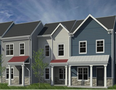 https://www.multihousingnews.com/post/affordable-md-townhomes-undergoing-14m-rehab/
