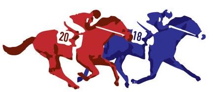 Democratic Debate Rankings -The DKos Pulse