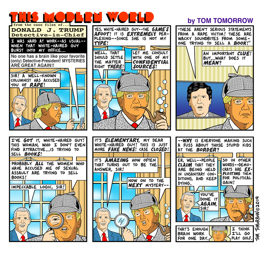 https://images.dailykos.com/images/691713/story_image/TMW2019-07-03color.png
