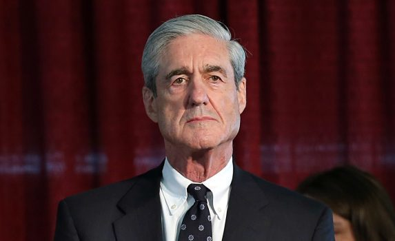 BREAKING! WHY Mueller's Investigation Failed - The inside story