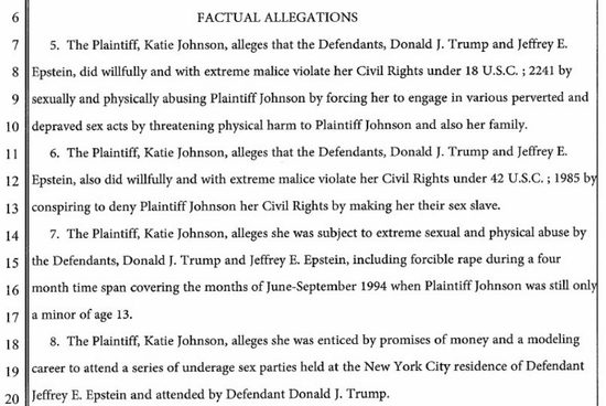 Donald_Trump_Lawsuit_1.jpg