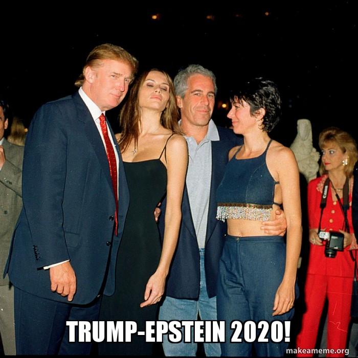 [Image: trumpepstein-2020.jpg?1562777390]