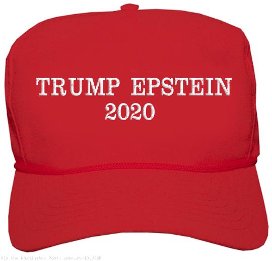 Trump-Epstein2020.png