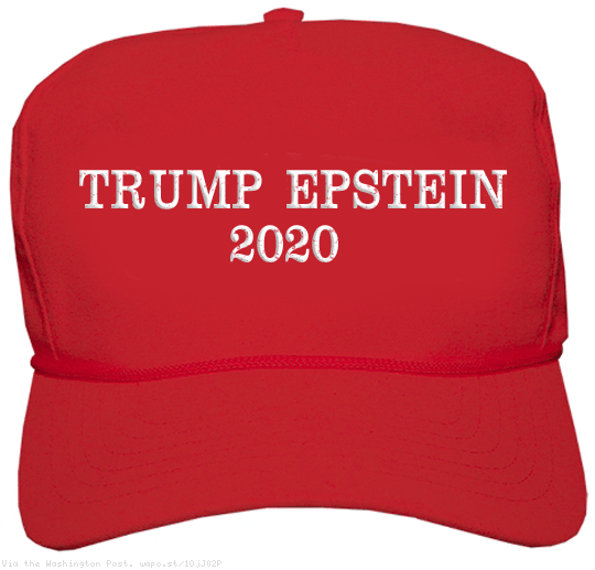 [Image: Trump-Epstein2020.png?1562883840]