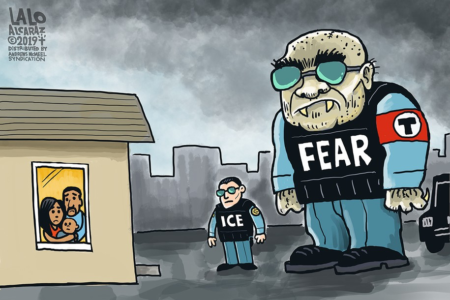ICEFEARWEB.jpg