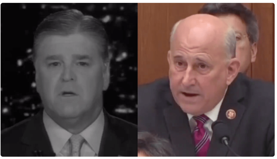 There's a reason the Republican questions to Robert Mueller may have sounded so familiar