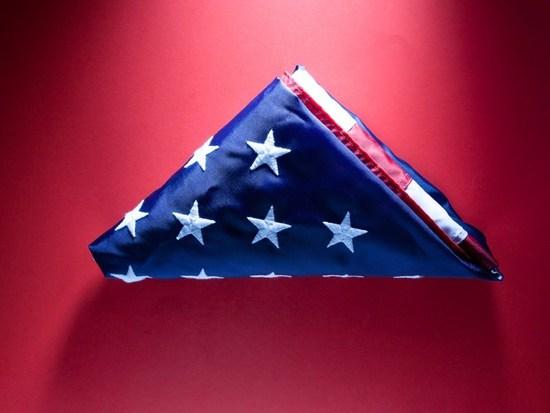 Flag-etiquette-9.jpg