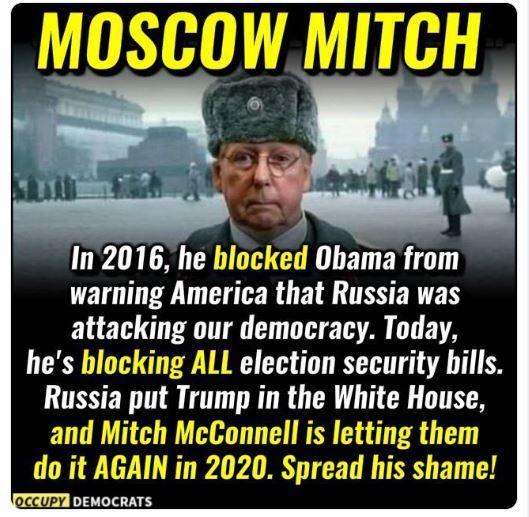 Moscow_Mitch.JPG