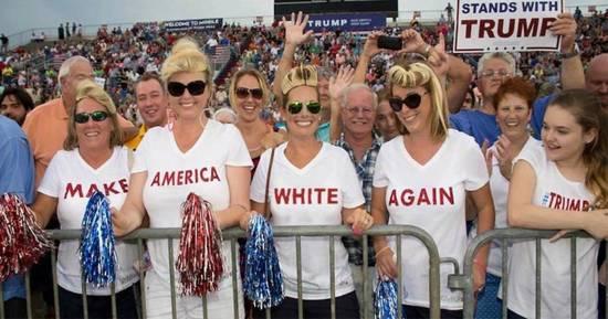 shut-racism-3.jpg?1564259045