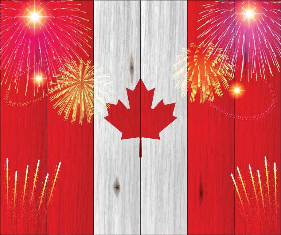 CanadaDaywoodposter.jpg