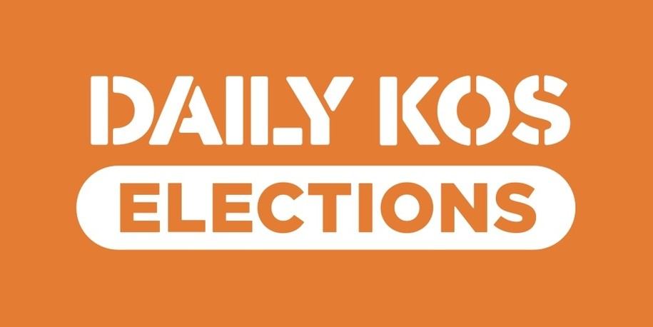 Daily Kos Elections
