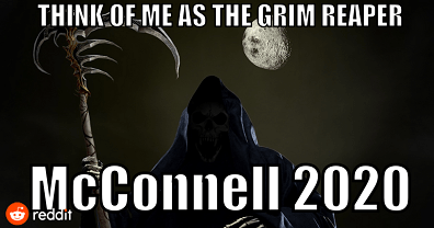 McConnell_Grim-Reaper_2020.png