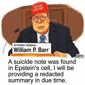 [Image: Barr_Epstein-Suicide-Note_Redacted-Summa...1565744595]