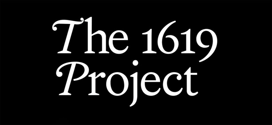 The 1619 Project: The good, the bad, and the ugly racist responses