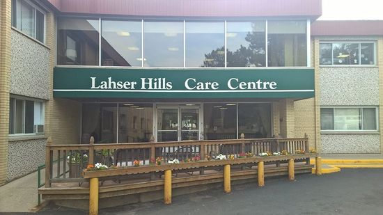 lahser-hills-senior-care-and-rehab.jpg