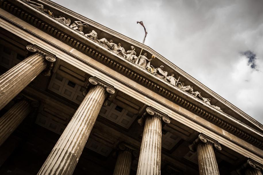 Economists Find 65% Increase in Racial Bias in Federal Sentencing is Attributable to GOP Judges