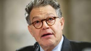 The Case for Al Franken. Prologue: Why Source Vetting Matters