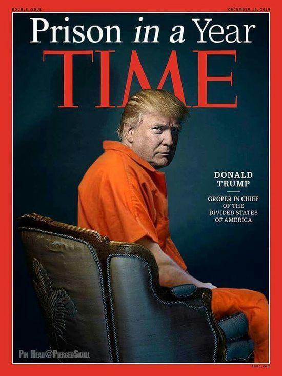TIME_Prisoner_Trump.jpg