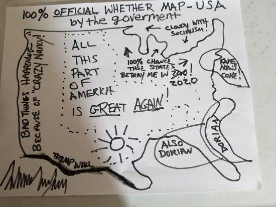 Trumpwhethermap.jpg