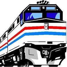 Rail Update: Phoenix Light Rail, Amtrak's menus and long-distance routes