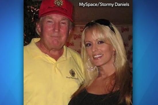 TrumpStormy.jpg