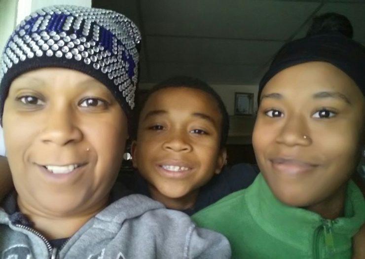 ACLU of Michigan lawsuit seeks to help 'overwhelmed' special education programs in Flint, Michigan