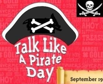 Talk-Like-a-Pirate-Day.jpg