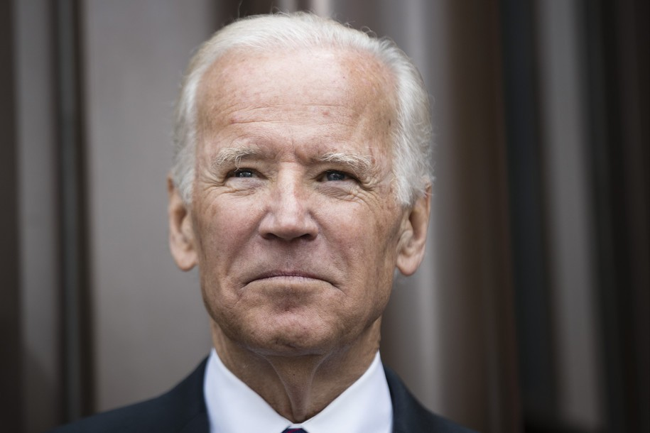 The Truth About Biden
