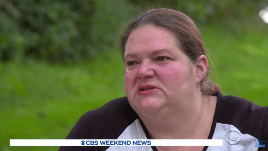 Mom turns in 17-year-old after reading plan that describes school shooting on Columbine anniversary