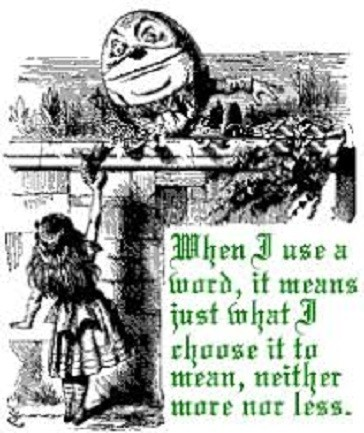 Alice_Humpty-Dumpty_Word-Means-Choose_More-Less.jpg