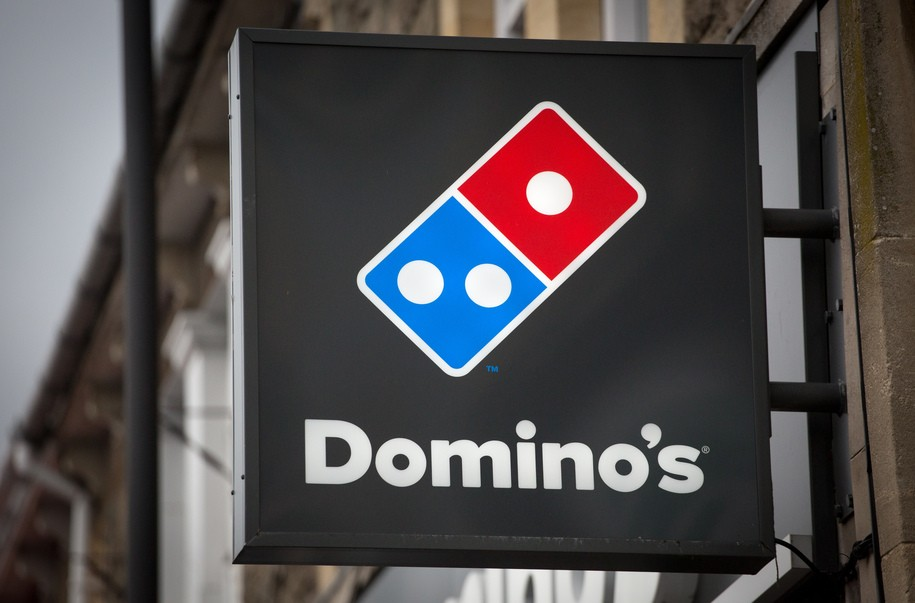 Supreme Court lets blind man sue pizza chain over website accessibility in win for disability rights