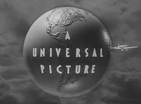Film - Universal Horror