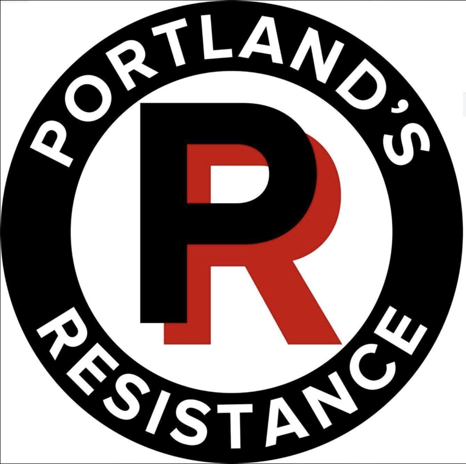 If Sondland testifies it could be because a boycott of his Portland hotels would hurt financially